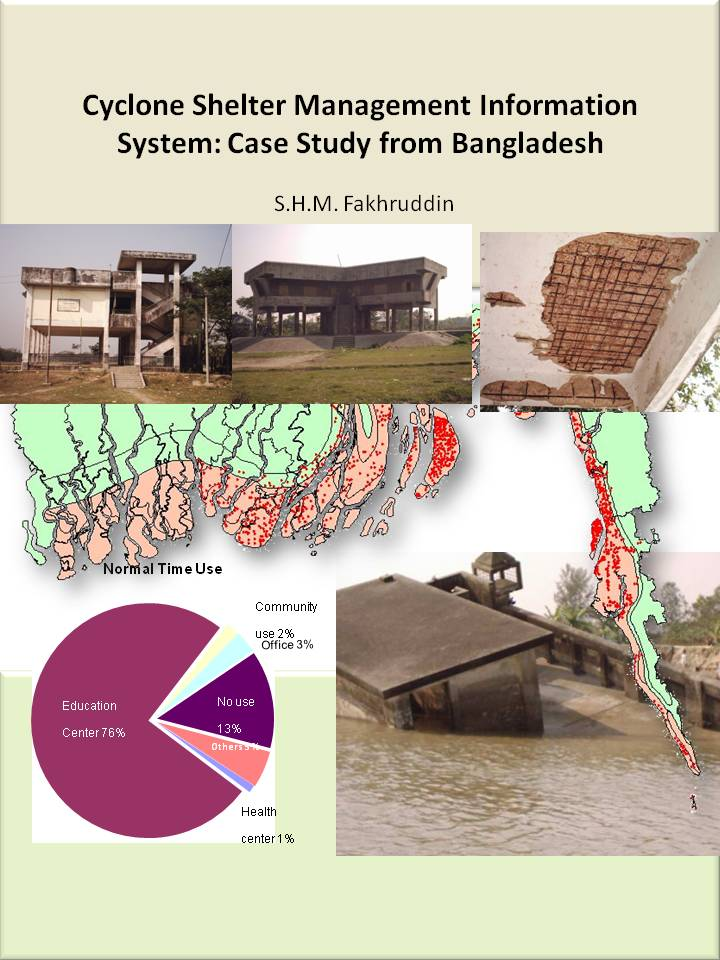 bangladesh case study Start studying geography case studies: bangladesh overpopulation learn vocabulary, terms, and more with flashcards, games, and other study tools.